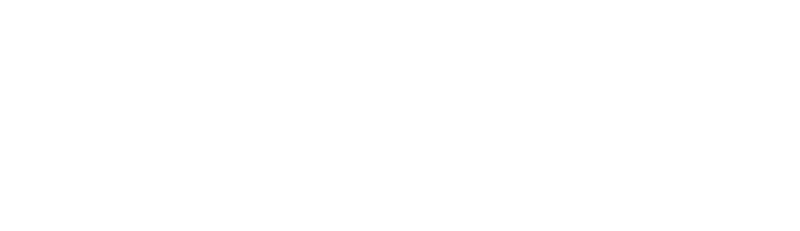 Sebastian Thiel | Director, Writer, Producer
